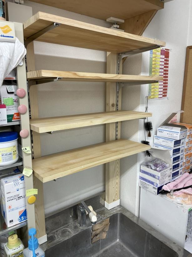 エルマノ工務店 in 戸塚店|BLOG